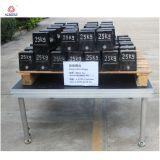 Fase di alluminio modulare di evento di vendita calda