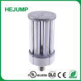 36W 5630SMD LED économies d'énergie modulable par LED pour éclairage de rue de maïs