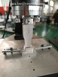 El equipo de la máquina de soldadura por ultrasonidos disponible OEM