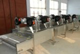 Bobines principales d'acier inoxydable de qualité dans le fini de Ba de les deux côtés pour la fabrication