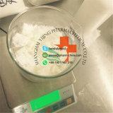 L'effet de CYP de Boldenone de poudre de Boldenone Cypionate de stéroïde anabolisant pour élèvent le muscle