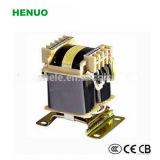 380/220V Transformator de van uitstekende kwaliteit van de Stroom van de Controle van de Machine van de Enige Fase van Jbk- 4000W bk-3kw