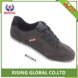 Nouveau style de façon personnalisée Hommes Sport Chaussures occasionnel de la Chine usine