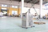 冷却の暖房のサーモスタットのサーモスタットFC-2060