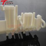 electrodomésticos feitas por plástico ABS/PC Protótipo