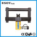 3-28 mm estándar hidráulica Dispersor de brida de cuña