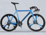 سعر جيّدة من طريق درّاجة ترس ثابتة يتسابق درّاجة [فيإكسي] درّاجة [موونتين بيك]