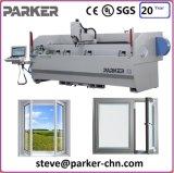 Филировальная машина Drilling CNC Parker