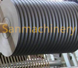 Papel de alta calidad Máquina de Corte y rebobinado