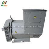 Monofásico 225 kVA de mejor calidad de copia Venta caliente chino SIN ESCOBILLAS ALTERNADOR Stamford