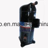 13HP Copeland Kondensator-Gerät des Kompressor-Zr160kce-Tfd-523 Copeland