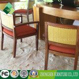 Tabelas e cadeiras feitas sob encomenda da mobília do restaurante da mobília da alta qualidade