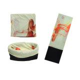 Полярной флис Дышащий Ski шарфом хорошей проницаемостью воздуха (YH-HS245)