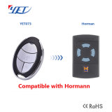 ユニバーサルリモート・コントロールはゲートの障壁のドアのためのHormanを取り替える