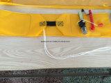 販売のための150n Solasの公認の膨脹可能なライフジャケット