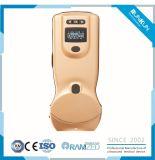 Poche d'échographie Doppler machine médicale