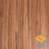 Hölzernes Korn-dekoratives Melamin imprägniertes Papier für Furnier-Blatt, Tür, Fußboden und Möbel vom chinesischen Hersteller