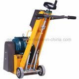 Escarificador concreto del suelo de la fresadora del asfalto de China accionado por Honda