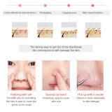 Máscara Nasal Blackhead-Removing Lama Deep Clean a máscara facial