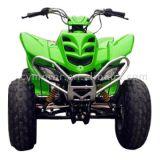 150cc/125cc/Style 250cc Yamaha Raptor ATV avec EC (CY150ST)