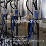 販売のための2台x 13台の乳牛搾り出す機械