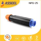 Toner der Qualitäts-NPG-25 GPR-15 C-EXV11 für Canon-Kopierer
