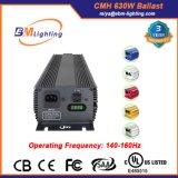 630W de saída dupla crescer Kit de luz com a norma UL/Ce/CB