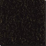 Популярная продавая плитка хорошей нагрузки черноты Pulates/светотеневой Pulates цены двойной Polished