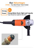 Muilt-Function Power Tools 2200W Grinder Angle (KD39)