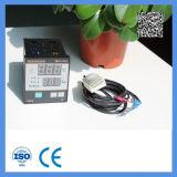 Digital-elektronische Feuchtigkeits-Temperatursteuereinheit/Thermostat für industrielles