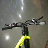 درّاجة كهربائيّة مع إطار العجلة سمين لأنّ أطفال