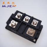 Controllo a tre fasi dell'SCR di Mds 400 dei moduli del ponticello di raddrizzatore