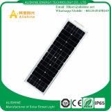 60W lampe solaire neuve de vente chaude de jardin de la qualité DEL