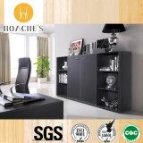 Venda a quente armário de arquivos do Office de madeira (C3)