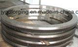 тяжелое кольцо вковки реактора вковок 18crnimo7-6