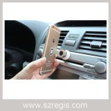 De universele Magnetische Houder van de Auto voor Mobiele Telefoon