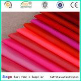Preiswertes Polyester-Satin-Gewebe, Shine-Gewebe-Gewebe, Kleid-Gewebe-Lieferanten