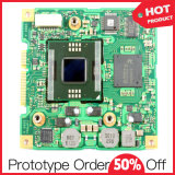 Olá-Tg Fast Turn Service Baixo custo Protótipo PCB
