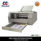 Máquinas automáticas de corte de matriz automática de alta qualidade