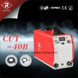 Автомат для резки плазмы с сертификатом Ce (CUT-30B/40B)