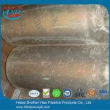 1mm de espessura de material plástico de vinil flexível do melhor preço Folha Cortina clara em PVC transparente