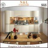 N & L Furniture Luxury Design Móveis de cozinha de madeira