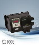 L'invertitore della pompa per la serie del motore S2100s guida IP65