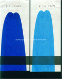 Pigmento organico Bgs blu veloce