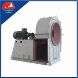 ventilador del aire de extractor del capo motor de la eficacia alta de la serie 4-73-13D