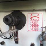 Machine de découpage de papier de Dakiou