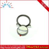 Supporto del telefono delle cellule dell'anello per Smartphone