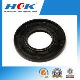 De rubber Verbinding van de Olie 28*58*6