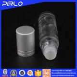10ml 0.33oz cancelam o rolo de vidro vazio no frasco com a esfera de rolo de vidro