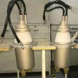Triodo del Di ceramica-Metallo di alto potere (FU-1608C)